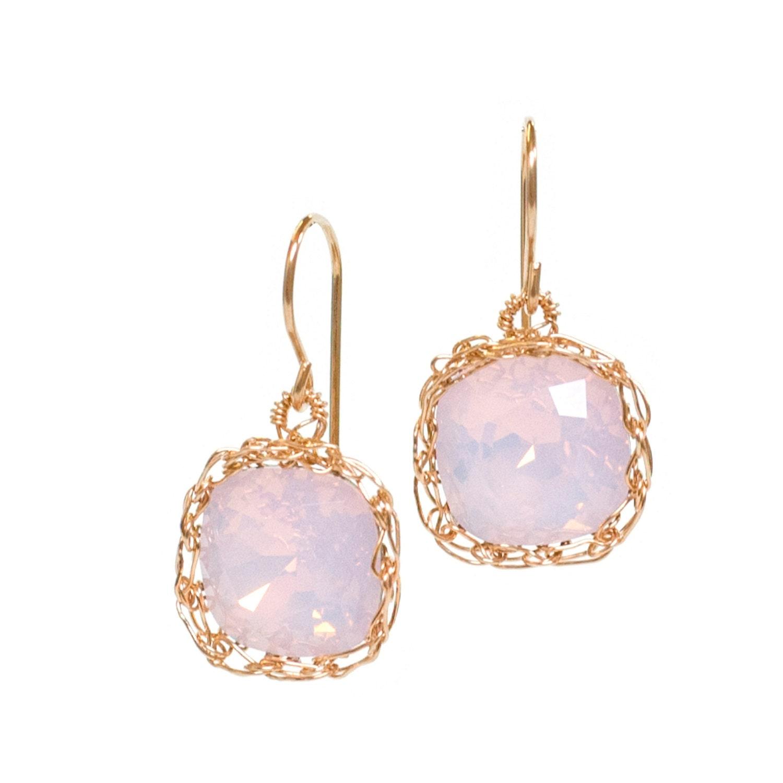 Pink Crystal Earrings Pastel Dangle Earring Gold Wire. Surya Chakra Pendant. Gold Locket Pendant. Fashion Designer Pendant. Modern Pendant. Panchamukhi Pendant. White Pride Pendant. Galadriel Pendant. Tiny Pendant