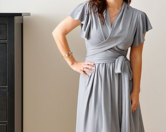 Nursing dresses deals on 1001 blocks for Nursing dresses for wedding