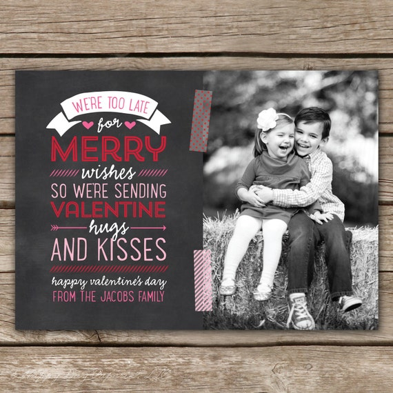 personalized valentines day cards thevillas co