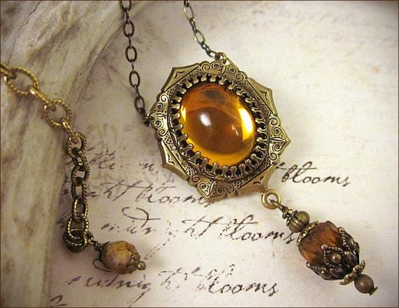 topaz renaissance jewelry tudor by rabbitwoodandreason
