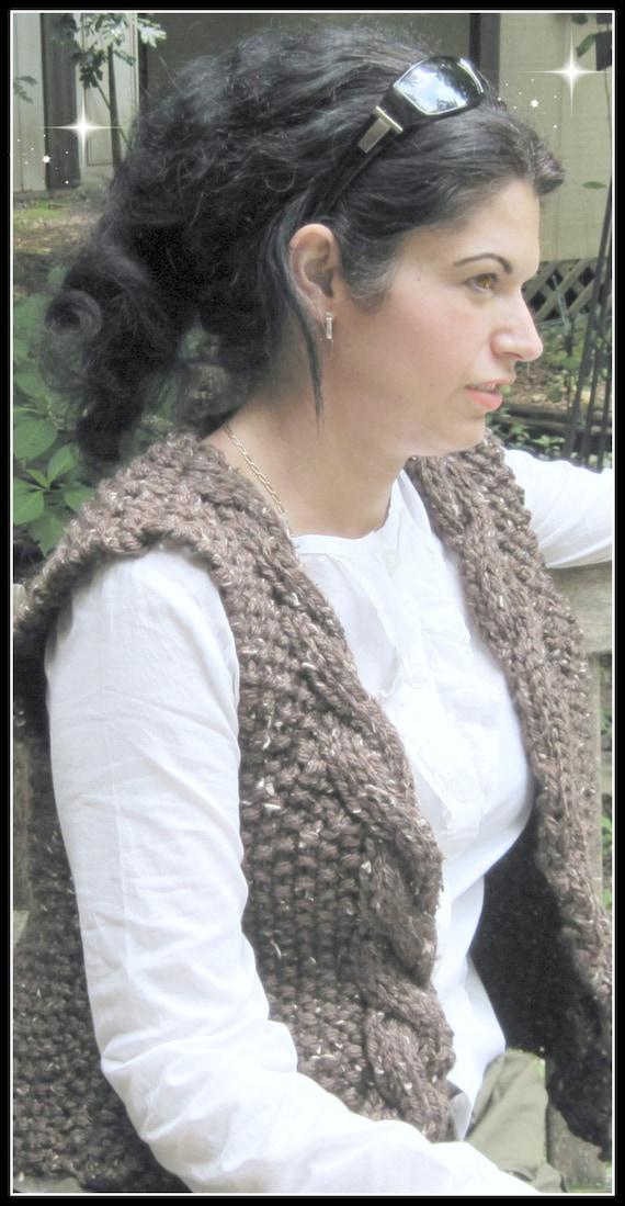 Teen Knitting Patterns 110