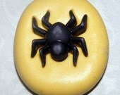 Little Spider Mold