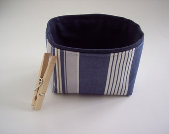 Popular Items For Nautical Basket On Etsy