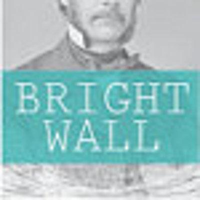 BrightWall