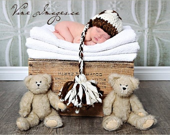 Newborn Photography Props - Best Newborn Photo Props - Baby Photo Prop - Newborn Photo Prop - Photography Prop - photo prop - baby photo