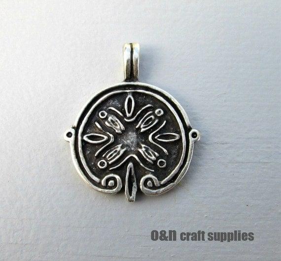 Engraved metal pendant ancient greek pendant 2 engraved metal pendant ancient greek pendant 2 audiocablefo