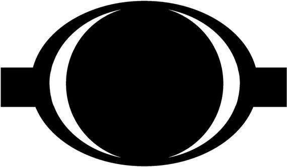 medusa symbol