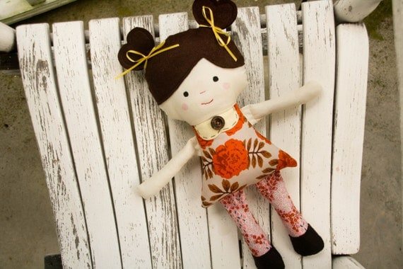 https://www.etsy.com/listing/161493807/autumn-soft-doll-plush-limited-edition?ref=favs_view_9
