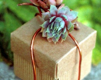 Mini Corrugated 2-Piece Favor Box Party Favor GIFT BOXES Wedding Bridal Shower Engagement Party Favor Box