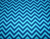 Tire Treads Fabric Navy by Michael Miller -1 yard
