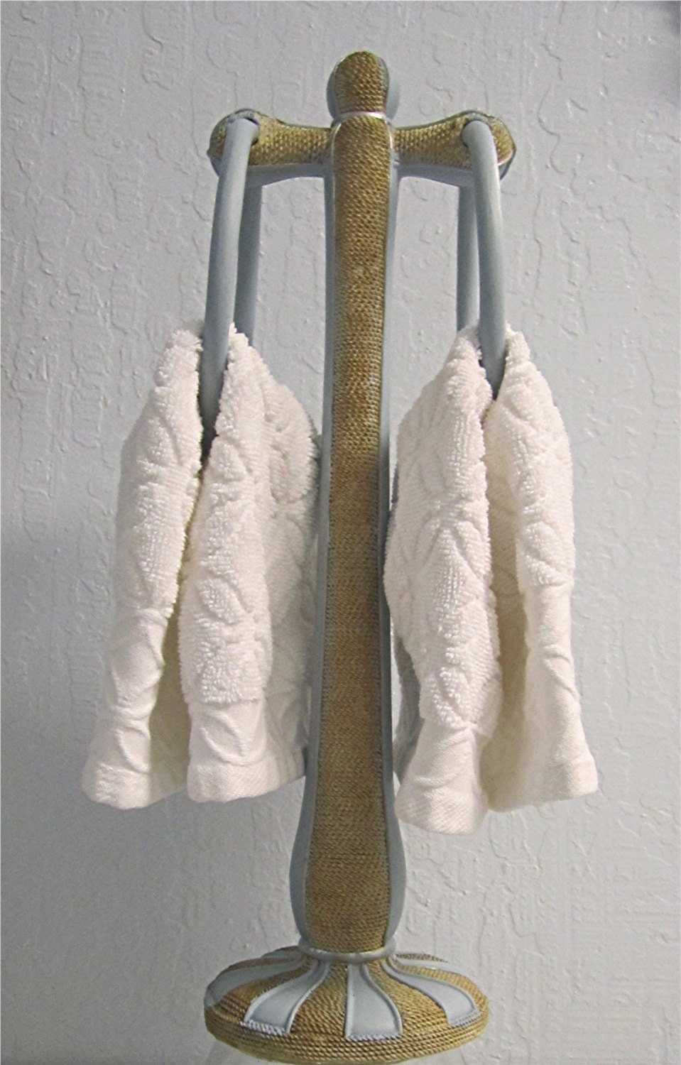 Order Your Set of Four Beachies Beach Towel Holders - Green by Beachies for only $ @ jwl-network.ga | Towel Accessories.