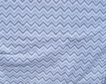 Gray chevron Flannel pants pajama dorm lounge made to order your choice size XS - 2X