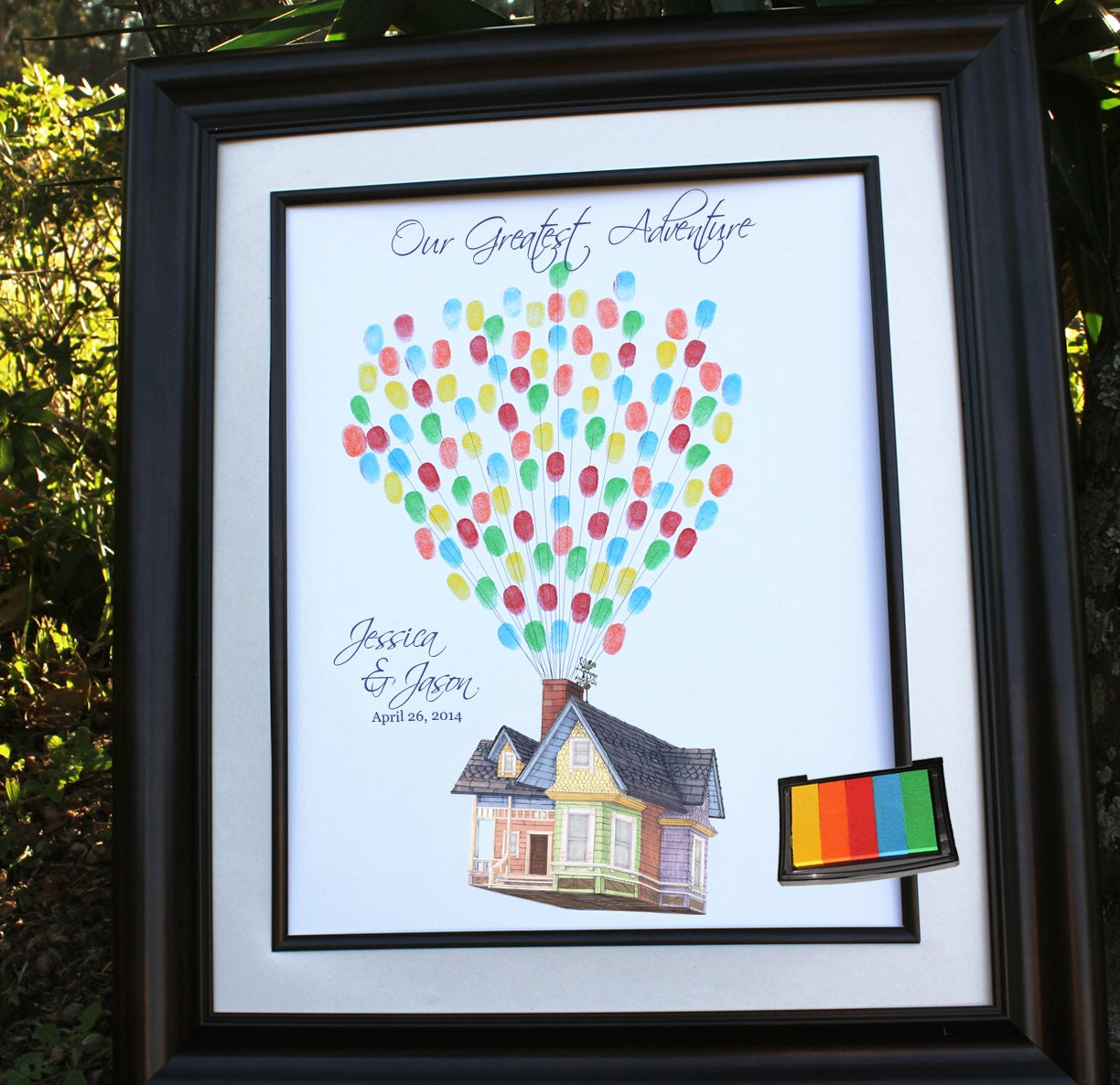 Ideas About Disney Themed Wedding Gift Ideas,Valentine Love Quotes