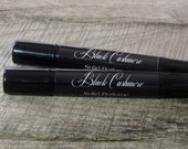 Black Cashmere Solid Perfume Stick