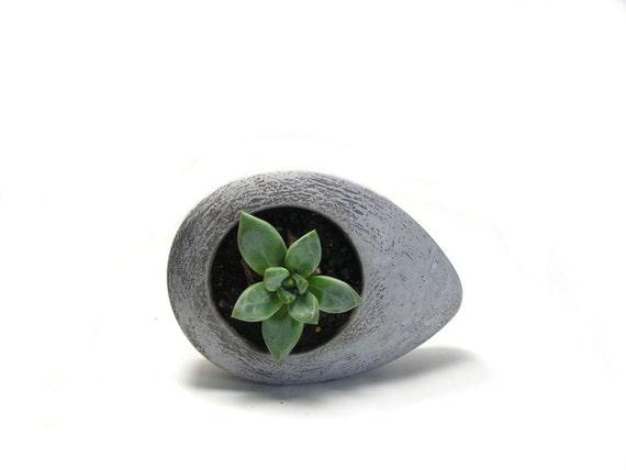 Concrete Drop