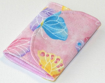 CLOSEOUT - Sewing Needle Case / Sewing Needle Book #651