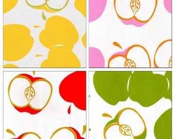 OilclothByTheYard  Mod Apple  Your Choice by the Yard