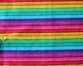 Rainbow Reusable Sandwich Bag SALE Buy Four Get One Free on Reusable Bags