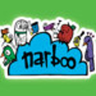 narboo
