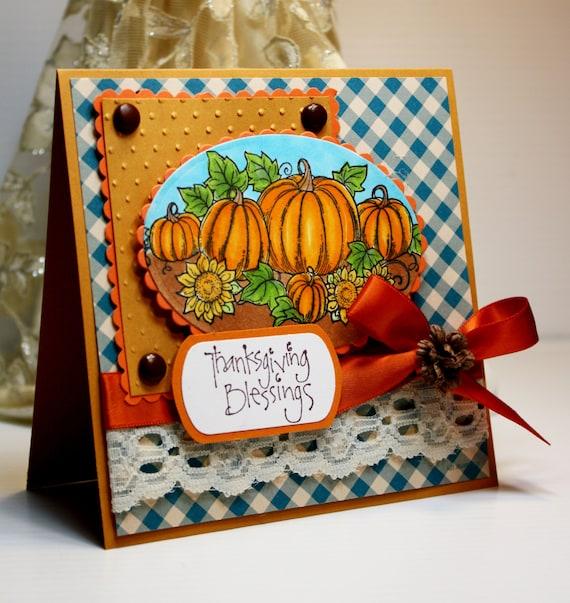 christmas card handmade greeting cardcardinspired on etsy