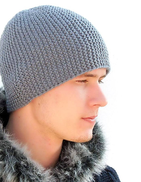 Shop for Men's Winter Hats at REI - FREE SHIPPING With $50 minimum purchase. Top quality, great selection and expert advice you can trust. % Satisfaction Guarantee.