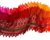 Sari Kit - last one in stock