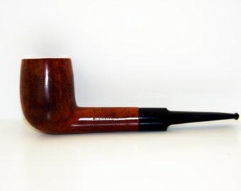 Gentleman's Albertson Smoking Pipe