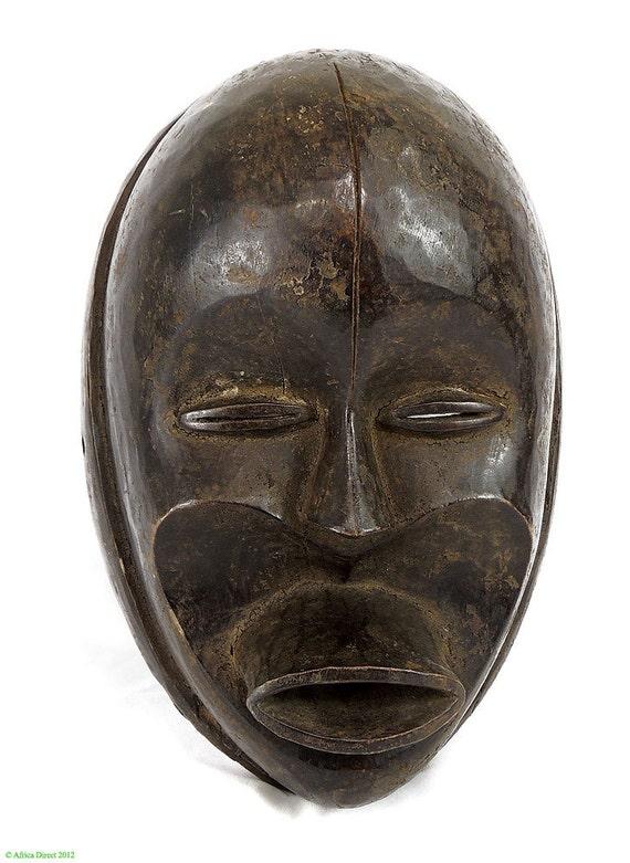 hemba monkey mask Hemba masks, congo hemba mask 5 11 high $150: hemba mask 6 75 high $200: hemba mask 7 65 high $400 photographs © tim hamill hemba, masks, congo.