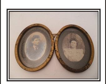 Instant Ancestors Deux