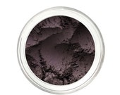 SALE ACAI - Mineral Eyeshadow Mineral Makeup - Matte - Pure & Natural Mineral Eye Color Pigment - Noella Beauty Works