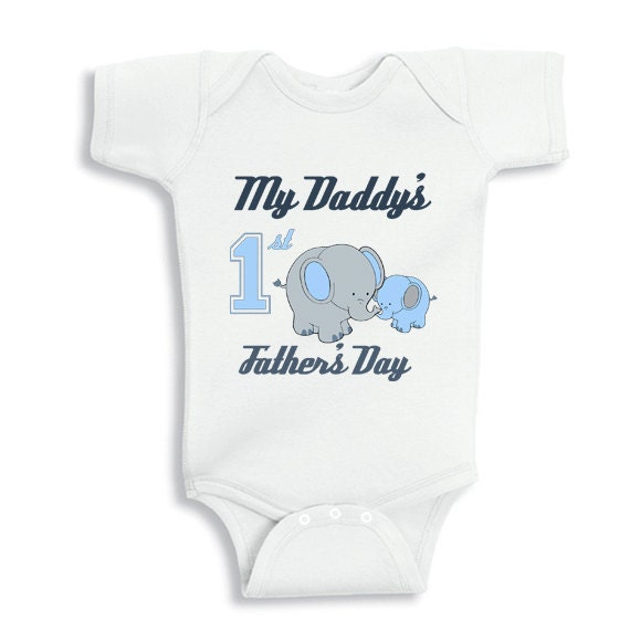 Good Daddys First Fathers Day Part - 9: Like This Item?