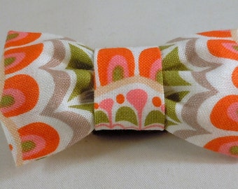 Dog Flower, Dog Bow Tie, Cat Flower, Cat Bow Tie - Serenade