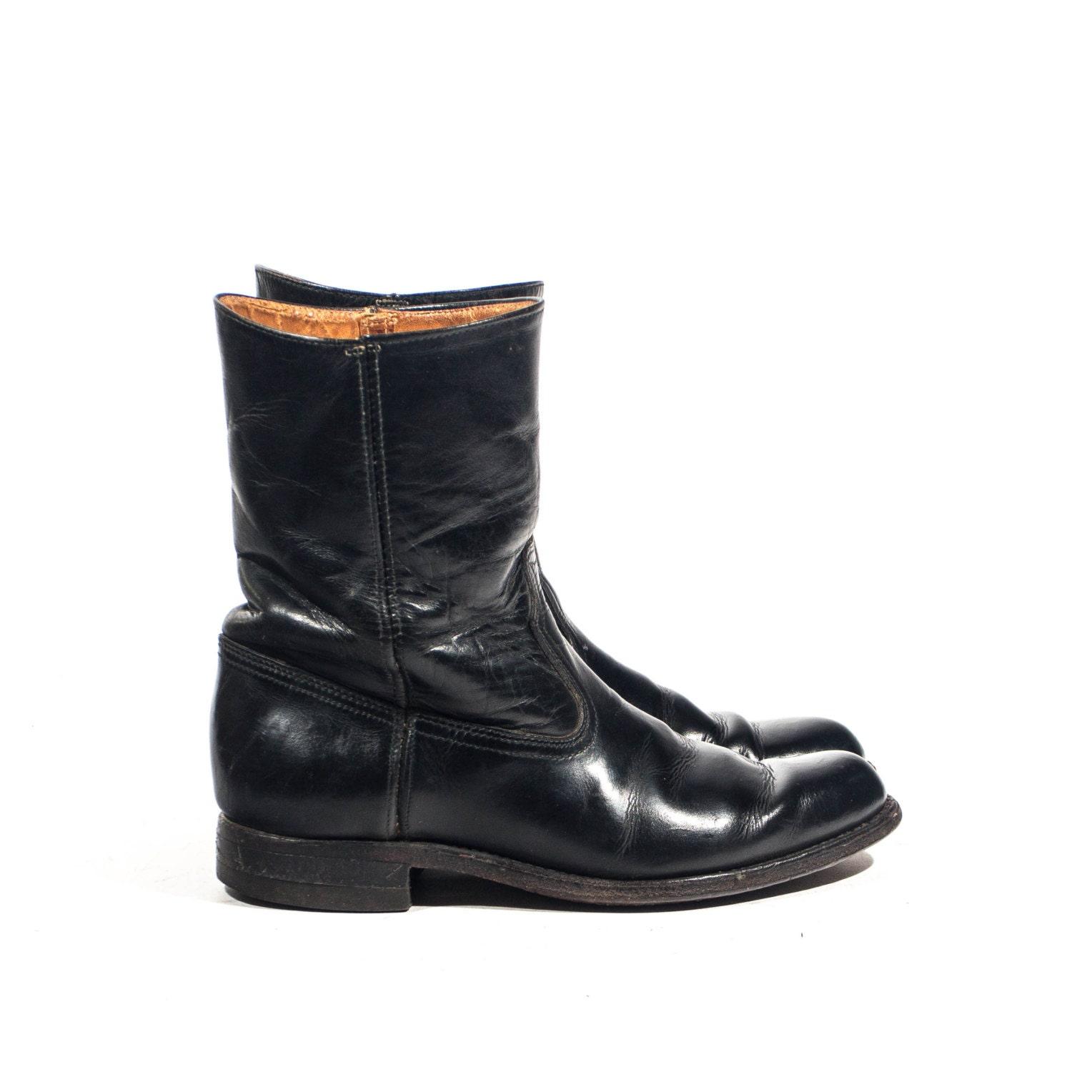 acme boots for 28 images vintage acme western cus