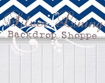 SALE Split 5 x 10 foot Package Deal --  Photography Backdrop AND Floordrop All in One