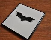 Assorted Batman Ceramic Coasters