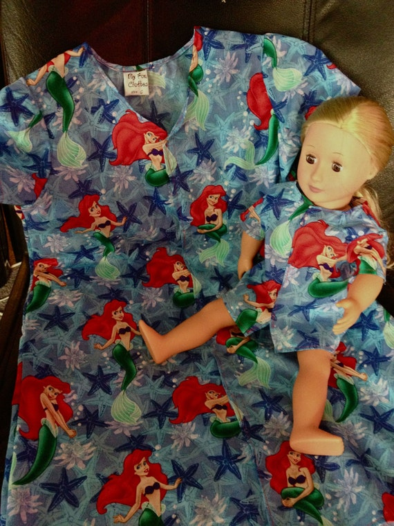 Karen Mom of Three\'s Craft Blog: Dolly Get Well Play Sets
