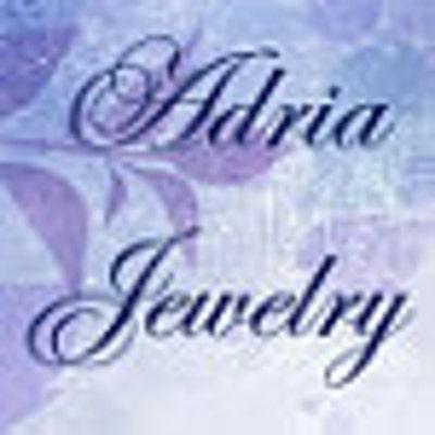 eminjewelry