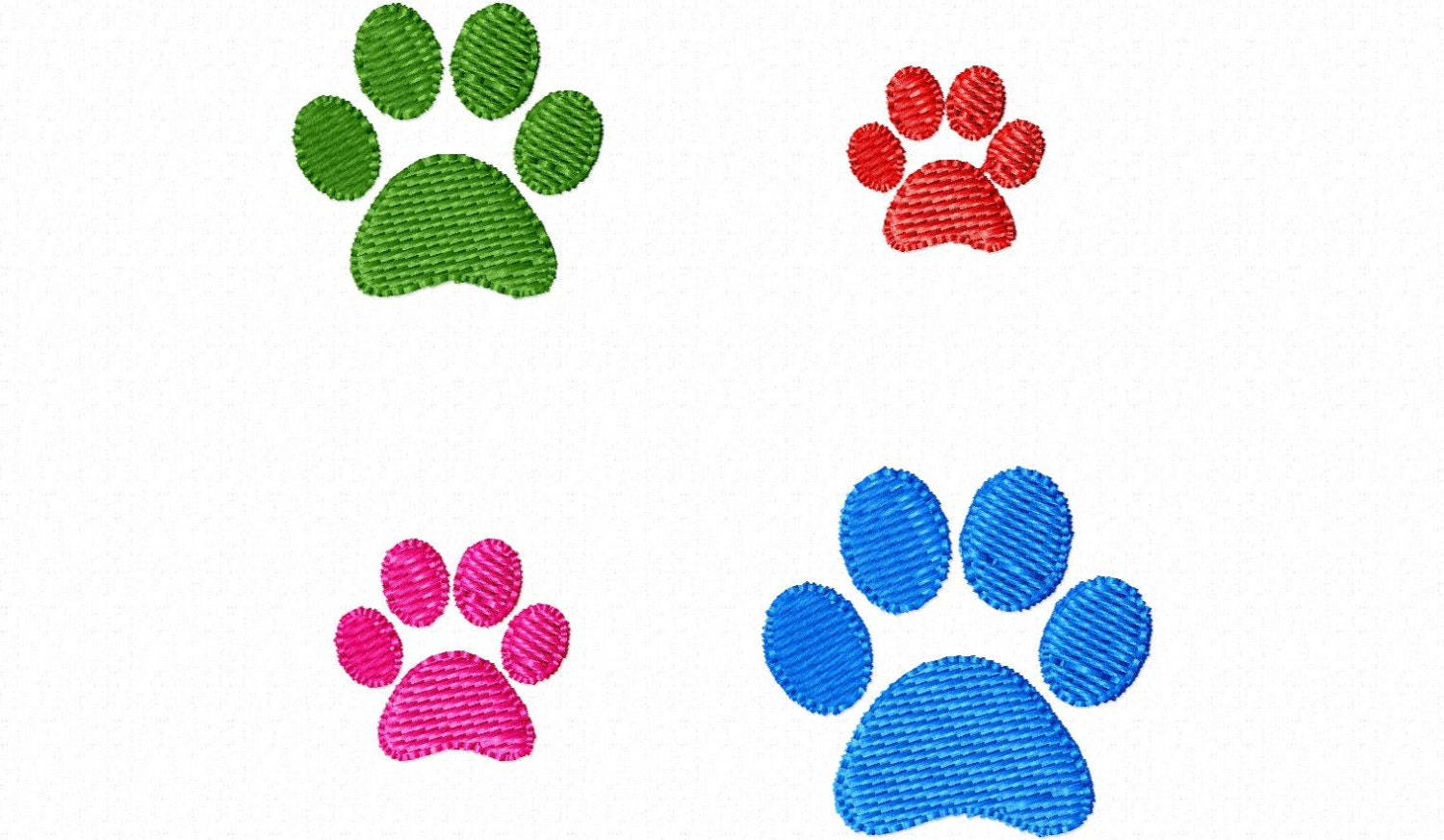 Embroidery Design Free Software Download