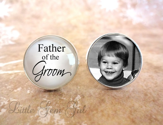 Wedding Gift Father Of Groom : favorite favorited like this item add it to your favorites to revisit ...