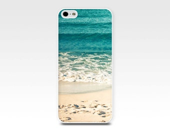iphone 6 case beach iphone case iphone nautical iphone 5s case iphone 4s case photography case waves iphone case 5 ocean iphone case sea