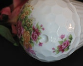 Perfume Lamp Night Light Diffuser by Irice Boudoir Night Light