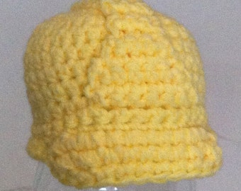 crochet hard hat - Etsy