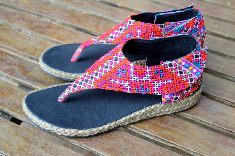 Innovative Clothing Shoes Amp Accessories Gt Men39s Shoes Gt Sandals Amp Fli