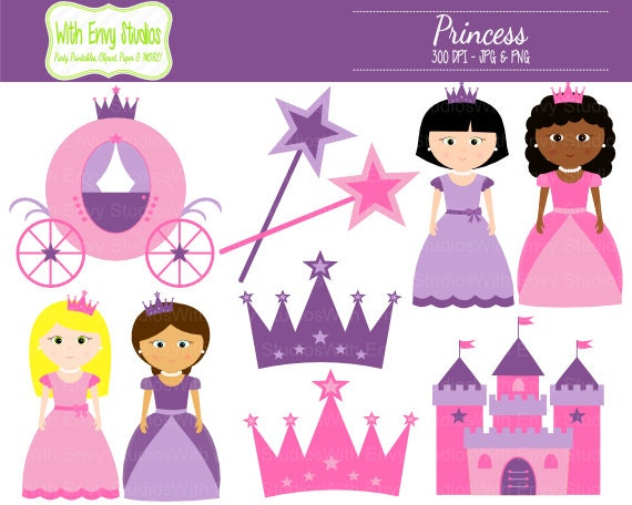 Fairytale Invitations with perfect invitations template