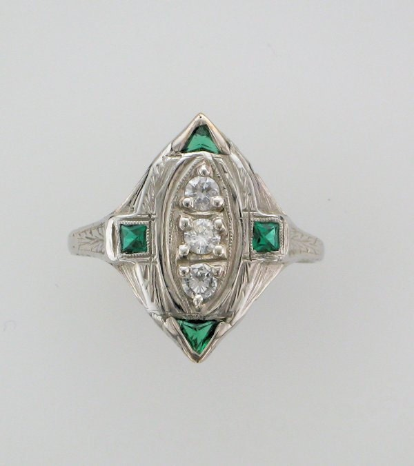 made gems emerald and large bespoke fine sacredgeometrics cut biron gemstones man semi handcut designer precious
