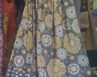 Modern Pillowcase Dresses