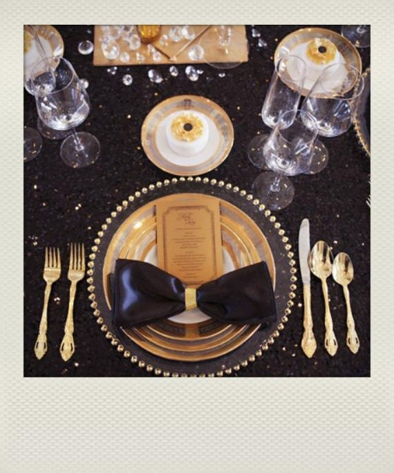 Black Sequin Tablecloths, Black Tablecloths, Glitz, Overlays, Tablecloths. Nautical, Wedding, Gatsby, Glam