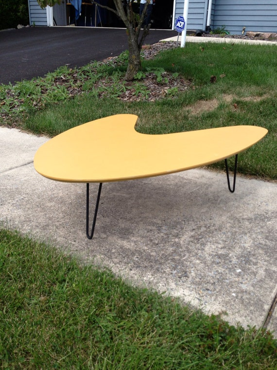 Broyhill Brasilia Dining Table Images Mid Century Modern