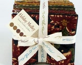 Holiday Medley by Kansas Troubles for  Moda SALE  Reg 104.50