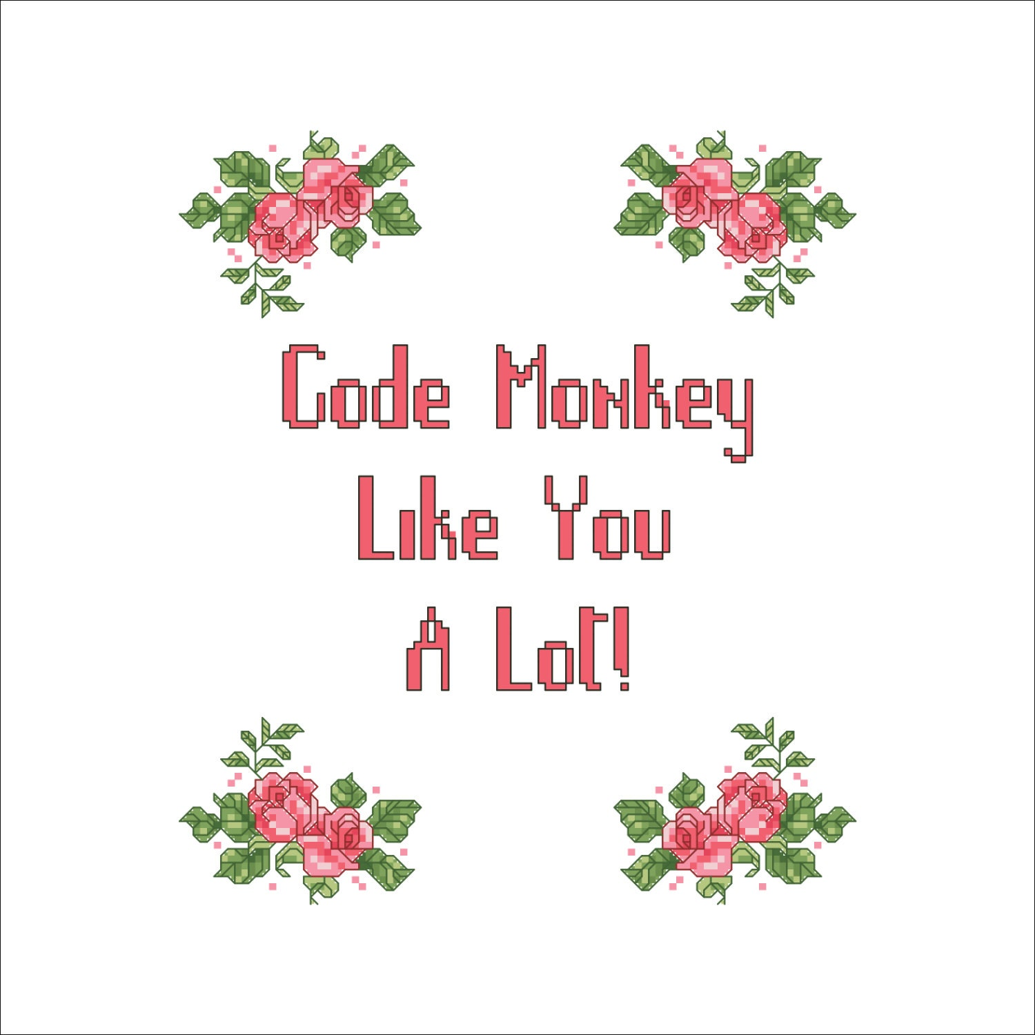 Thing a Week 29 – Code Monkey - Jonathan Coulton